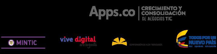 suricata-app.co-tecnitiva