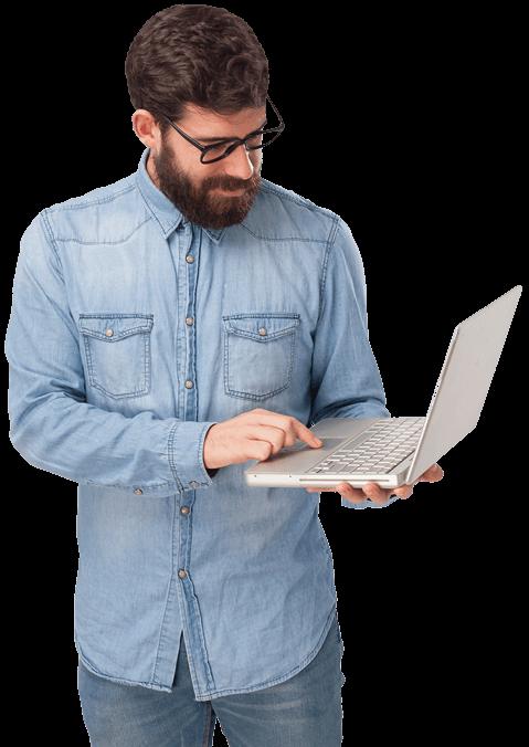 estudiante-laptop-tecnitiva-bachillerato-virtual